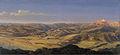 Marko Pernhart - Panorama s Stola II.jpg