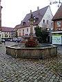 Marktbrunnen Münsingen.jpg