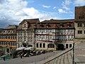 Marktplatz - panoramio (30).jpg