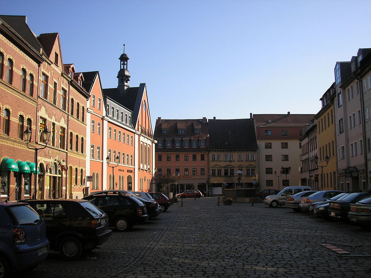 filemarktplatz kahlajpg  wikimedia commons - filemarktplatz kahlajpg