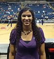 Marlies Gipson Director of Video operations Kansas State.jpg