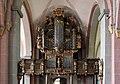 Marsberg, Obermarsberg, Stiftskirche, 2012-05 CN-01.jpg