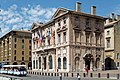 Marseille-Hôtel de ville-bjs180810-01.jpg