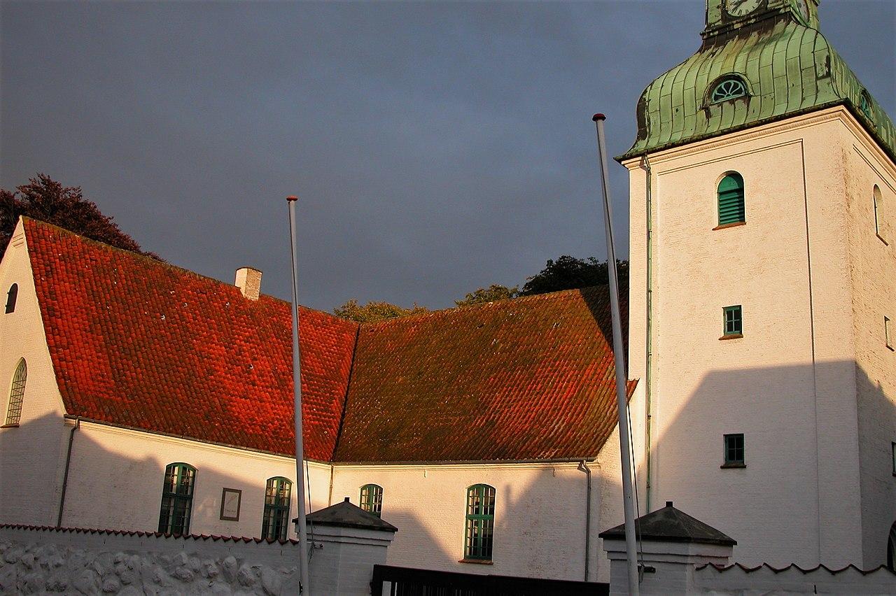 Marstal Kirke.1.jpg