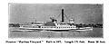 Martha's Vineyard (steamboat 1871).jpg