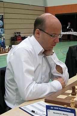MartinNeubauer11