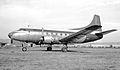 Martin 2-0-2 Transocean Air Lines (5127935108).jpg