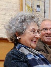 Martina Iñíguez y Juan Varese.jpg