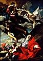 Martirio di Sant'Ottavio - Lanfranco.jpg