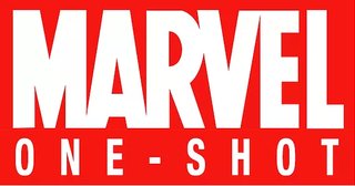 Marvel One-Shots Series of direct-to-video short films produced by Marvel Studios
