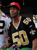 Marvin Mitchell Saints parade (cropped).jpg
