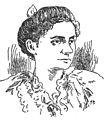 Mary Proctor sketch.jpg