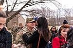 Maryland National Guard (32611433665).jpg