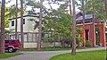 Maryland Residence by Cesar Pelli.jpg