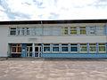 Marzelay-Ecole (3).jpg