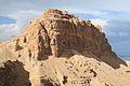 Masada MART 2014 133.jpg