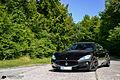 Maserati Granturismo - Flickr - Alexandre Prévot (26).jpg