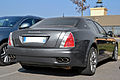 Maserati Quattroporte - Flickr - Alexandre Prévot (22).jpg