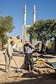 Masjed-e Jomeh in Yazd 04.jpg