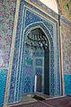 Masjed-e Jomeh in Yazd 18.jpg