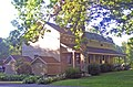 Masten-Quinn House, Wurtsboro, NY.jpg
