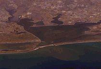 Matagorda Bay from space.jpg