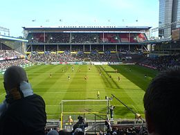 Match between AIK and Helsingborgs IF.jpg