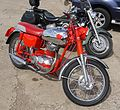 Matchless 250cc - Flickr - mick - Lumix.jpg