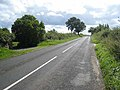 Matfen to Stocksfield Road - geograph.org.uk - 935647.jpg