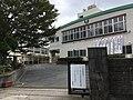 Matsudo koganeminami junior highschool03.jpg