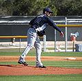 Matt Garza 2010 18.jpg