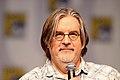 Matt Groening (4842897982).jpg