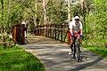 Matthew Henson Trail-8.jpg