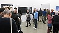 Matthias Zimmermann (Medienkünstler) Ausstellung 11.JPG