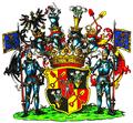 Matuschka Grafen-Wappen.png