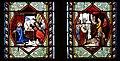 Mauleon - Eglise St Jouin 06.jpg