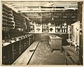 Mauretania kitchen (9410012624).jpg