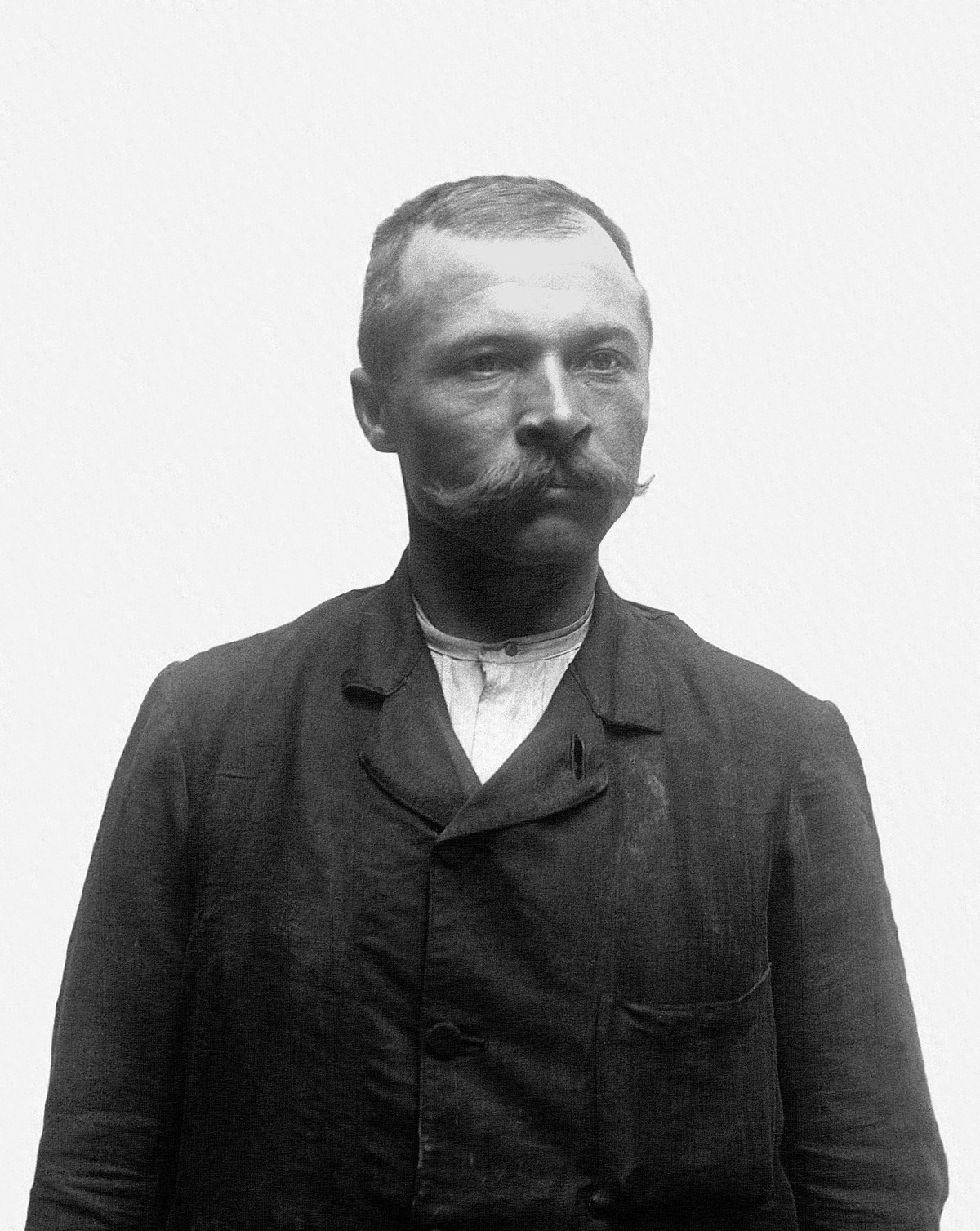 Maurice Garin - Wikipedia