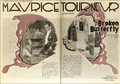 Maurice Tourneur The Broken Butterfly 2 Film Daily 1919.png