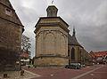 Mausoleum (Stadthagen) IMG 1308.jpg