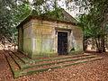 Mausoleum Gräfin Juliane von Schaumburg-Lippe.jpg