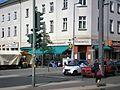 MaxSteinkeStraße1-vormalsKino.jpg