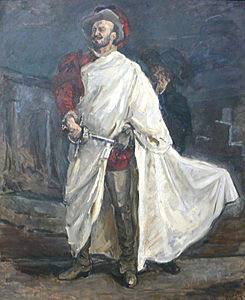 Max Slevogt Francisco d'Andrade as Don Giovanni.jpg