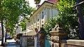 Maxim Gorki Straße Pirna (43752830622).jpg