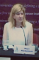 Maya MacGuineas on Hoover Institute panel on carbon tax, 03-29-2017.png