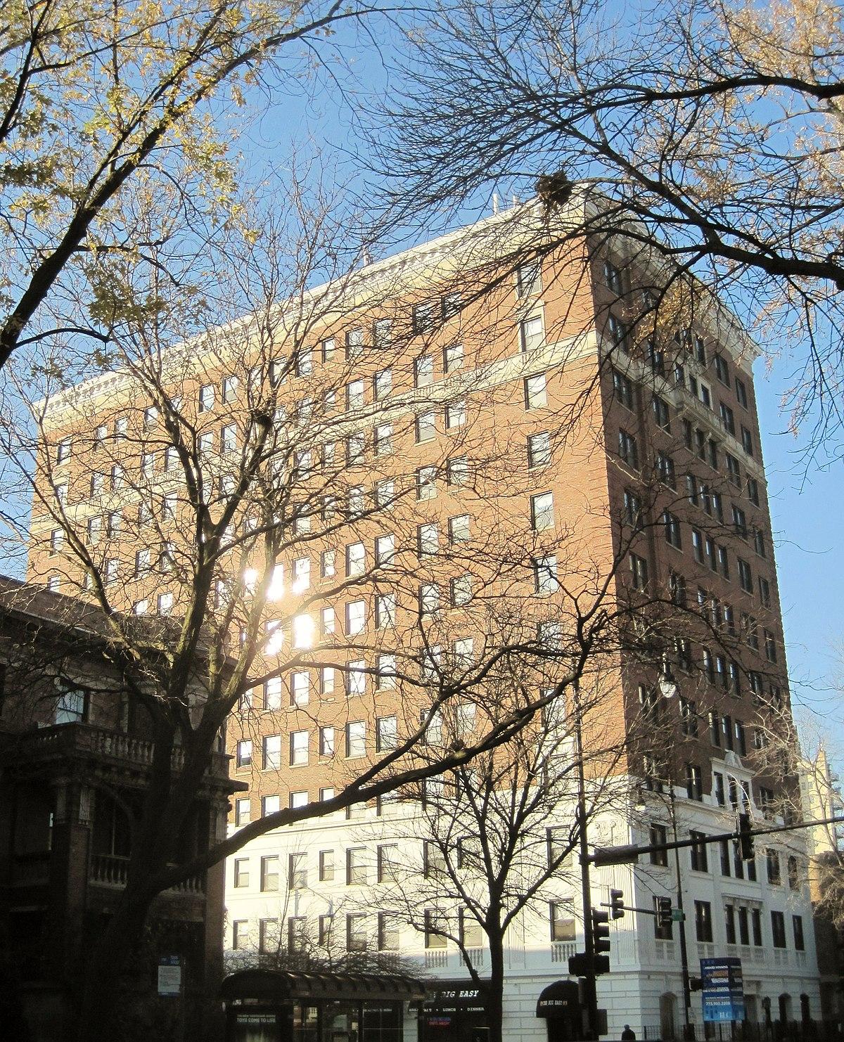 Www Mayfair: Mayfair Apartments