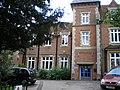 Mayhill Junior School.JPG