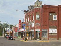 Mayville ND - downtown.jpg
