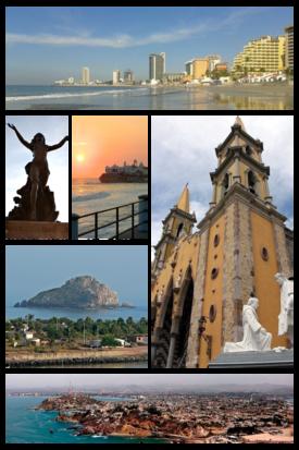 553da99a81d70 Mazatlán - Wikipedia