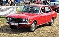 Mazda 616 per European nomenclature.jpg